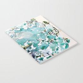 walker Notebook
