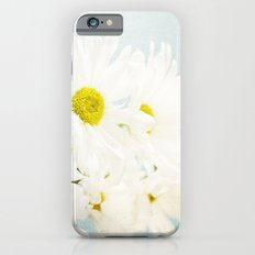 Signs of Spring Slim Case iPhone 6s