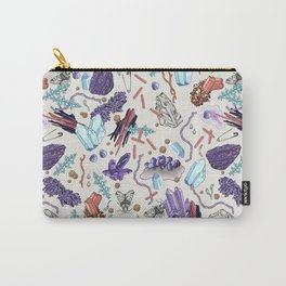 Tiny dreams Carry-All Pouch