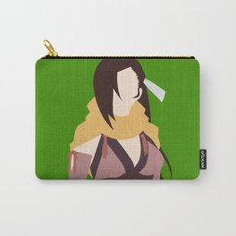Kagero (Fire Emblem Fates) Carry-All Pouch