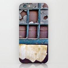 Doorways iPhone 6s Slim Case