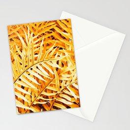 Laua'e Stationery Cards