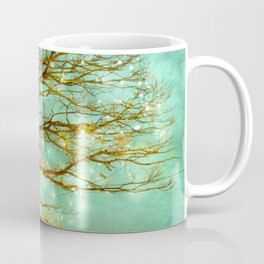 newly magical reversed Coffee Mug