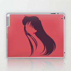 Sailor Mars Laptop & iPad Skin