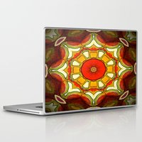 mexico Laptop & iPad Skins featuring Mexico by Laurkinn12