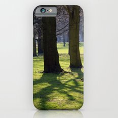 2009 - Park (High Res) Slim Case iPhone 6s