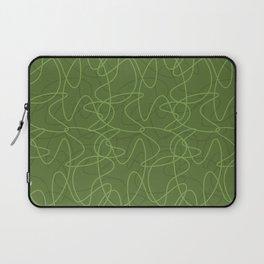Masaya Laptop Sleeve