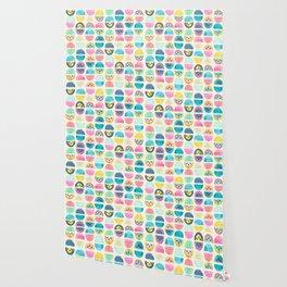 Slice of Happy Wallpaper