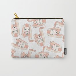 POHAN Carry-All Pouch