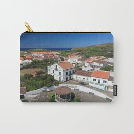 Azorean parish Carry-All Pouch