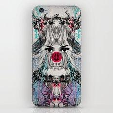 XLOVA1 iPhone & iPod Skin