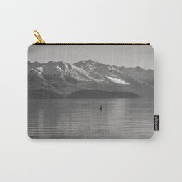 Wanaka Carry-All Pouch