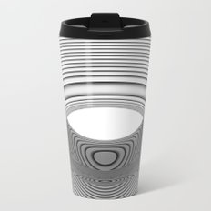 PsyDonut Travel Mug