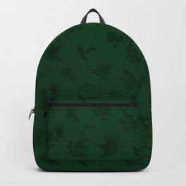 Wild things 2# Backpack