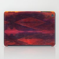 navajo iPad Cases featuring Navajo by alleira photography
