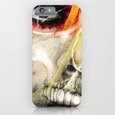 COBAIN iPhone 6s Slim Case
