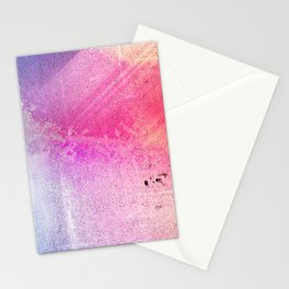 .000. Stationery Cards