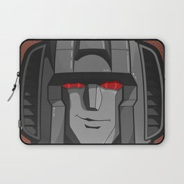G1 Starscream Laptop Sleeve