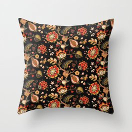 New Girl Inspired Duvet Deko-Kissen