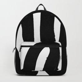 TX05 Backpack