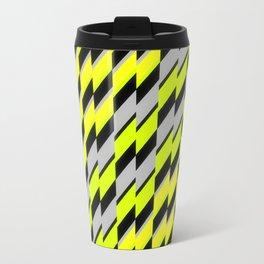 cntmprryptrn05 Travel Mug