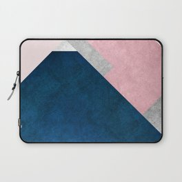Modern Mountain No2-P1 Laptop Sleeve