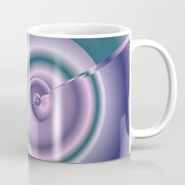 for yoga mats and more -7- Kaffeebecher