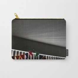 A133 Bunting Carry-All Pouch