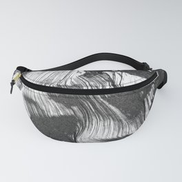Breath 1 Fanny Pack