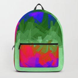 ELIB HOME Backpack
