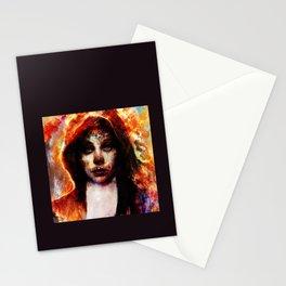 unwanted wedding Stationery Cards