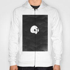 Man & Nature - The Future Hoody