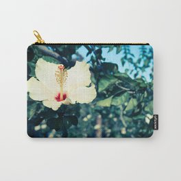 Just lovely Carry-All Pouch