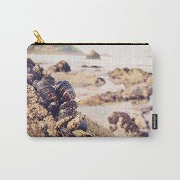 Ocean Wonder Carry-All Pouch
