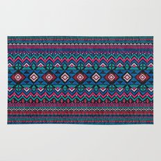 Aztec Forever Rug