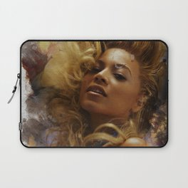 Bey Laptop Sleeve