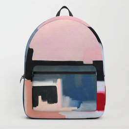 Kelso Backpack