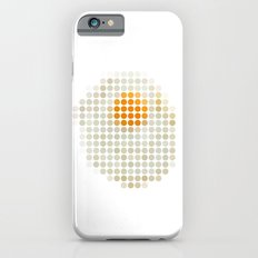 and egg. Slim Case iPhone 6s