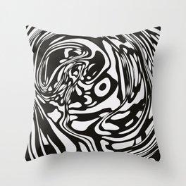 Zeyna Throw Pillow