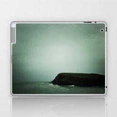 Headland Laptop & iPad Skin