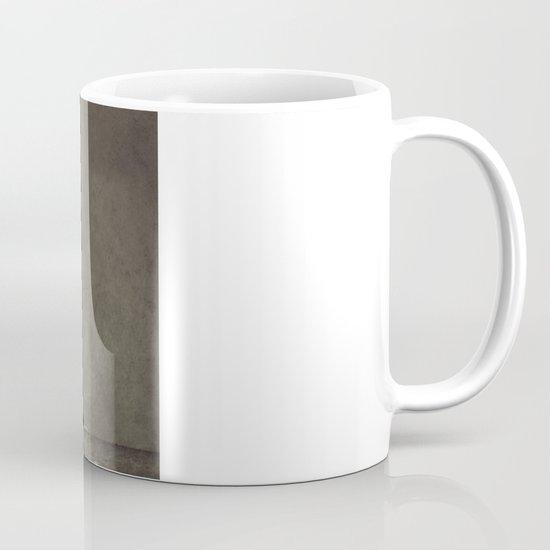 Purple storm Mug