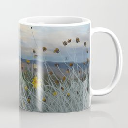 Landscape 1 Coffee Mug