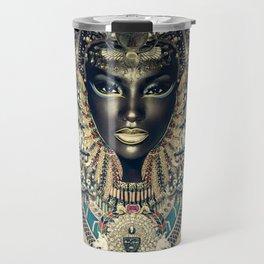 Cleopop Travel Mug