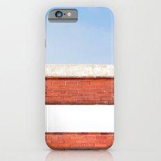 Parapet iPhone 6 Slim Case