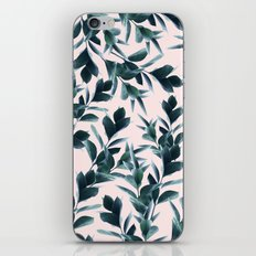 Evolving Limitation #society6 #decor #buyart iPhone & iPod Skin