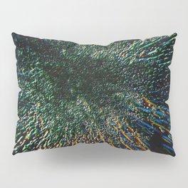 The Explosion Pillow Sham
