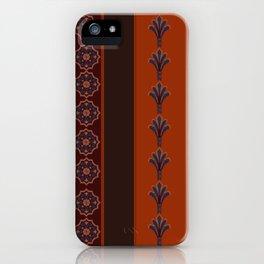 Essaouira iPhone Case