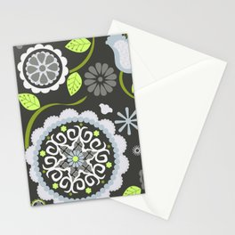 Inverness Stationery Cards