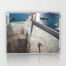 Hvar 1.0 Laptop & iPad Skin