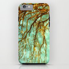 Newly Magical Tough Case iPhone 6s